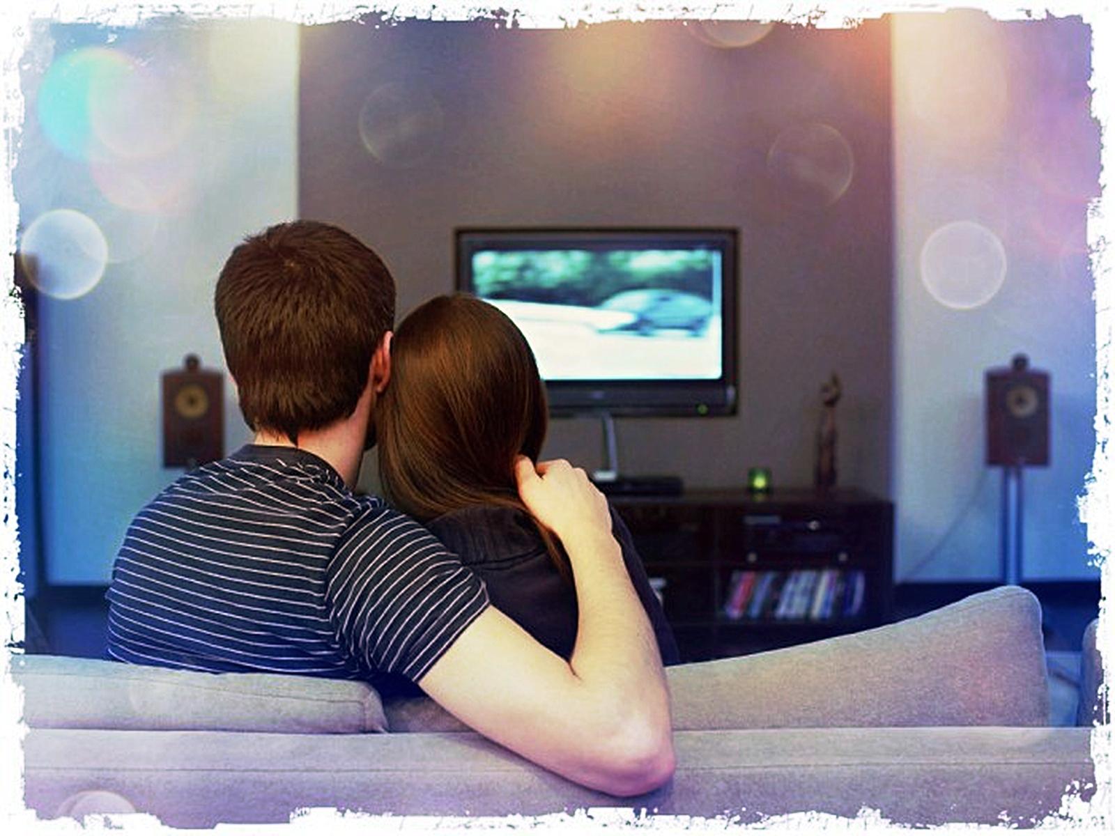 Какие фильмы прочитать на длинных выходных. ТОП-5 экранизаций от Дарьи Живолуп
