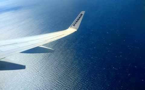 «Уральские авиалинии» хотят добавить новые направления полетов из Калуги