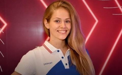 Челябинская тхэквондистка завоевала серебро на Олимпиаде – 2020 в Токио