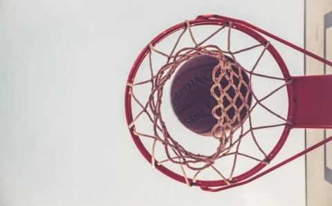 Россия подала заявку на проведение чемпионата Европы по баскетболу