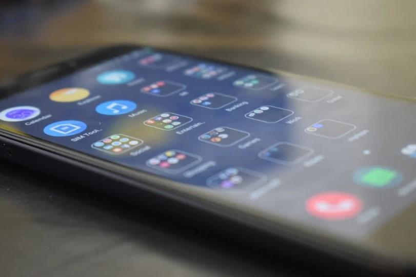 В Xiaomi опровергли сообщение о блокировке смартфонов в Крыму