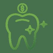 Dental Investment