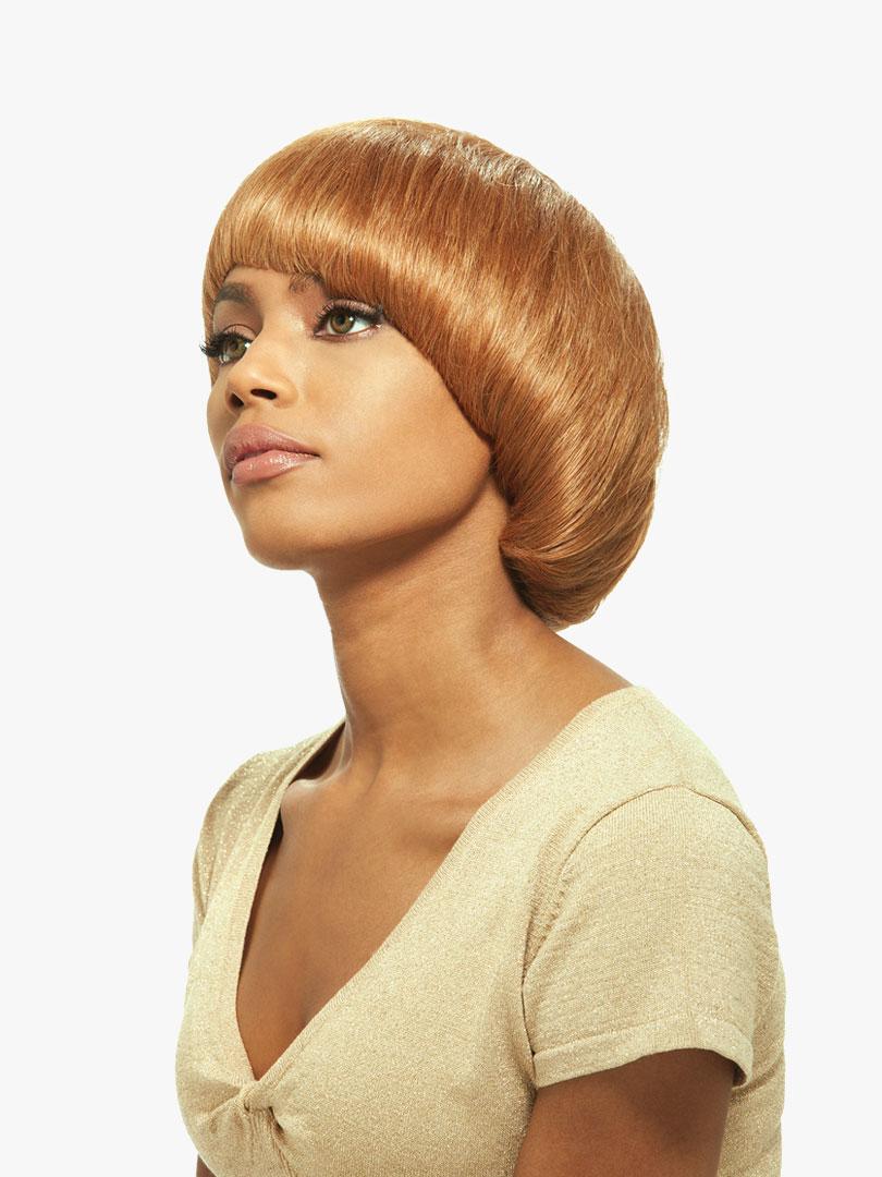 Feather Wrap Hairstyle : feather, hairstyle, FEATHER, SENSATIONNEL