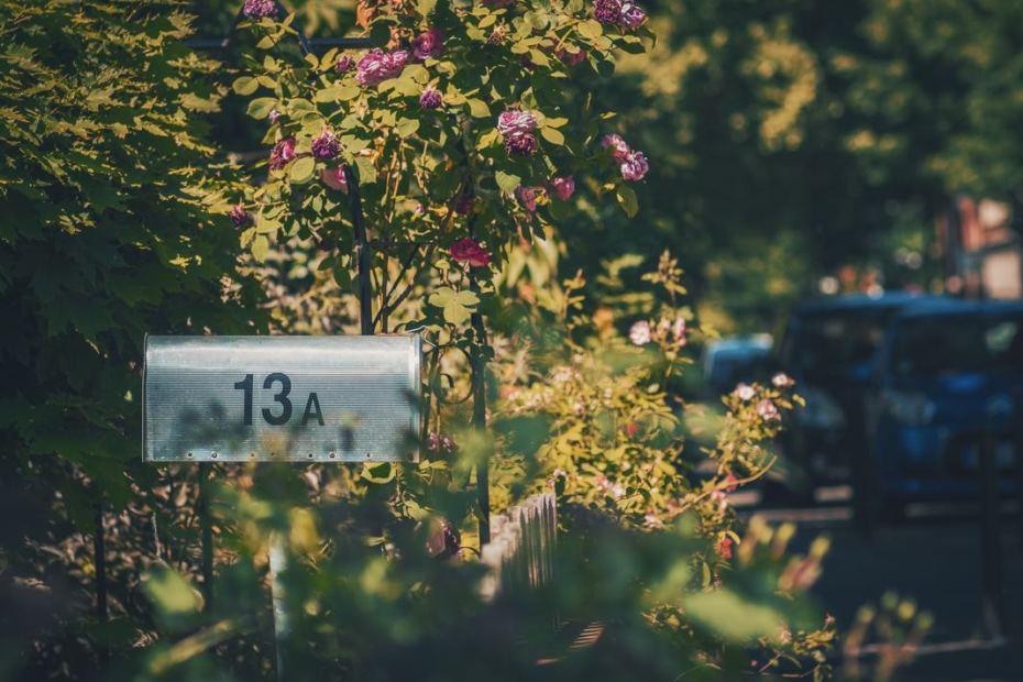 mailbox orig