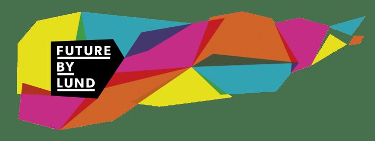 5b713d863d9b8457d772606b FbL Main Logo larg