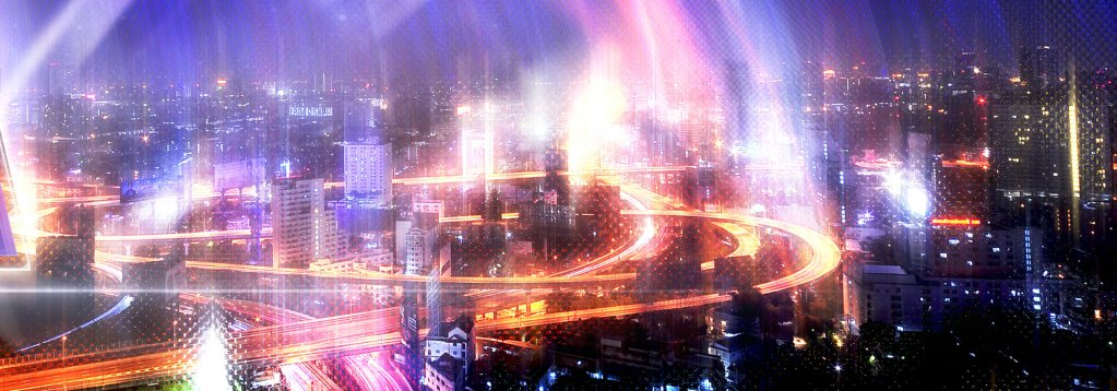 the integrated smart city by Sensative
