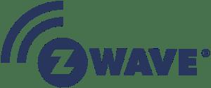 Z Wave Logo RGB 1000x420px v3.0