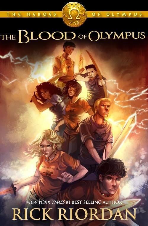 Film Sur Les Dieux Grecs : dieux, grecs, Percy, Jackson, Dieux, Grecs, Digression