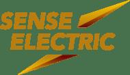 SENSE Electric