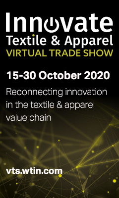 ITAVTS_exhibitor_240x400pxl