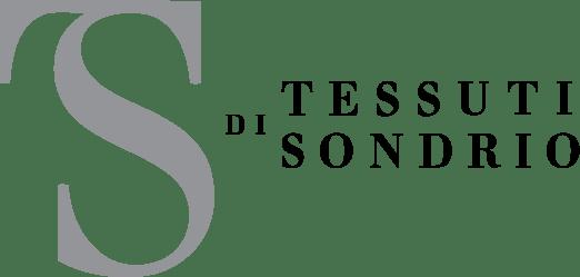 LOGO_VETTORIALE_TESSUTIDISONDRIO