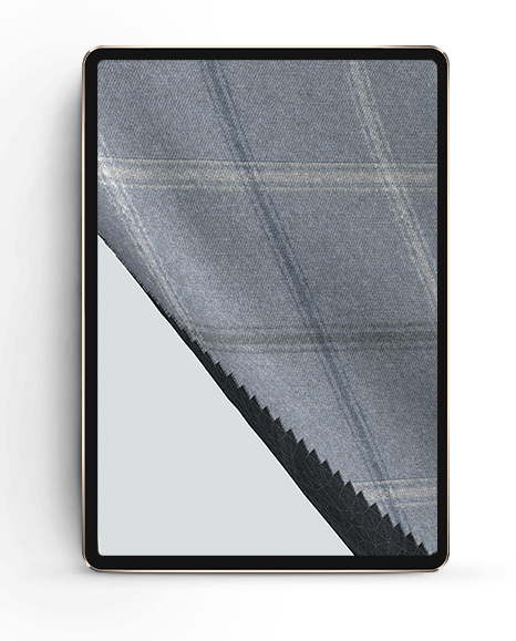 ipad_with_fabric copy