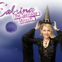The Legacy of Sabrina the Teenage Witch