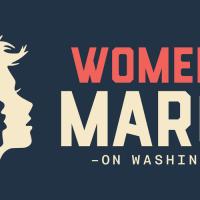 "Women's March on Washington Diary - ""Preparation"""