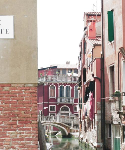 Venise