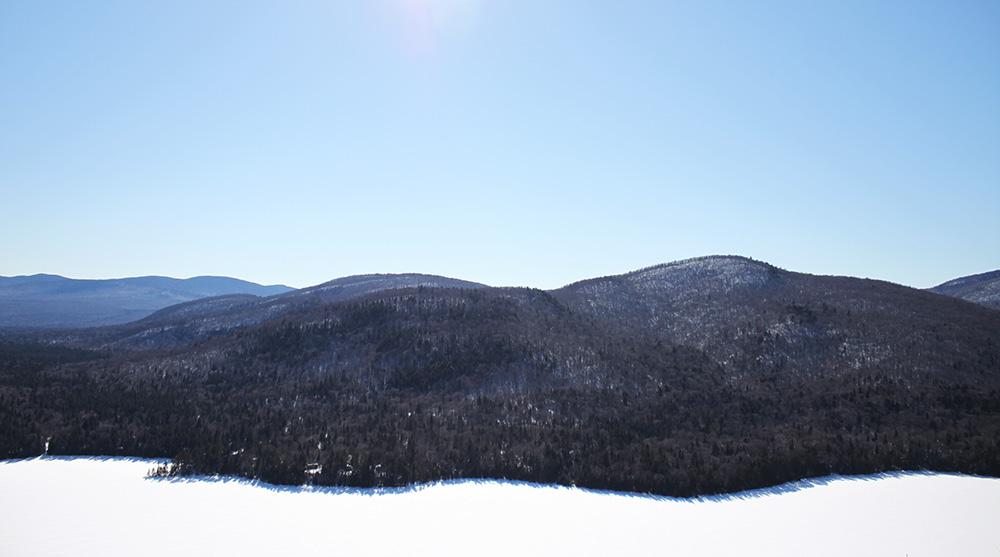Mont Tremblant