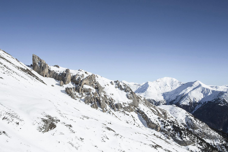 station ski savoie familiale pas cher