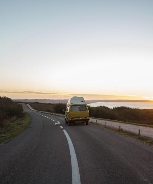 cap frehel roadtrip