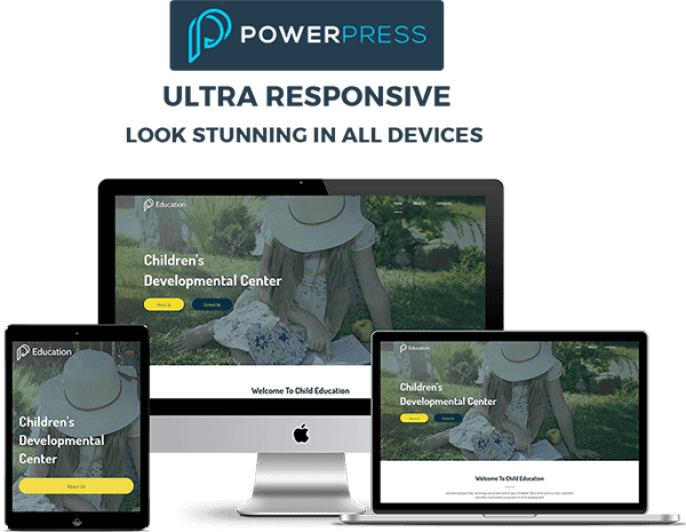 https://i0.wp.com/senseireview.com/wp-content/uploads/2017/12/PowerPress-WordPress-Theme-Review.png?resize=686%2C532&ssl=1