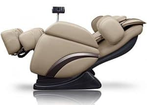 the best massage chair balloon for sale reviews 2018 comparison chart full featured luxury shiatsu by bh and ideal products