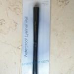 elf-waterproof-eyeliner-pen