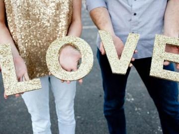 glitter-love