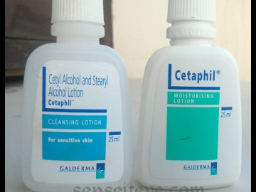Cetaphil-Cleansing-Lotion-and-Moisturizing-Lotion