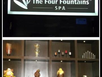The-Four-Fountain-Spa-3