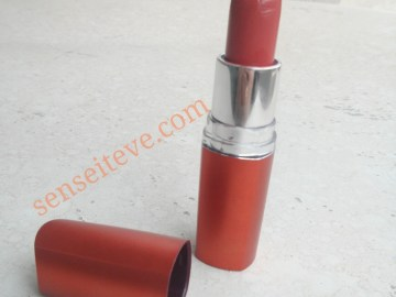 Maybelline-Color-Sensational-Moisture-Extreme-Lipstick-Bronze-Orange-Packaging-