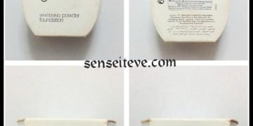 Oriflame-Beauty-Whitening-Powder-Foundation