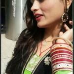 Pre-Holi-Ethnic-OOTD_Go-Green-makeup