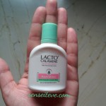 Lacto-Calamine-Daily-Nourishing-Lotion_For-Normal-to-Dry-skin