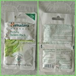 Himalaya-Purifying-Neem-Pack