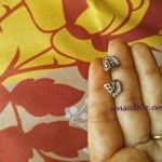 DIY-Give-your-Dull-Earrings-a-Makeover