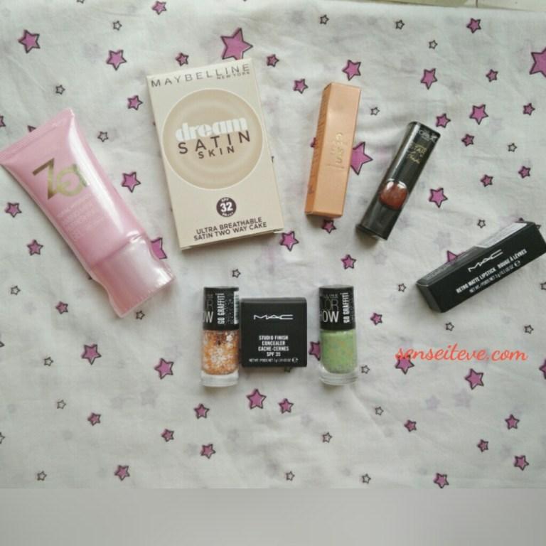 My-Birthday-Shopping-Haul