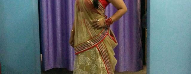 My-Diwali-2015-Celebration-and-OOTD