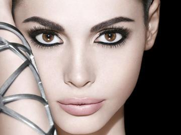 Best-ways-to-choose-Mascara