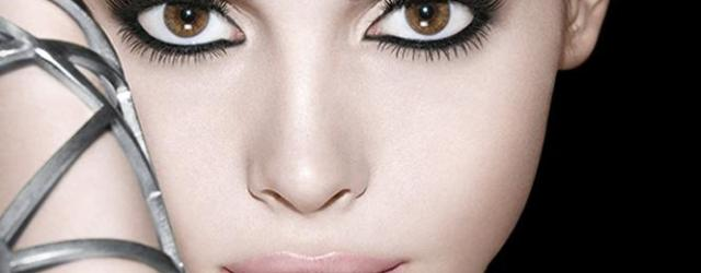 Best-ways-to-choose-Mascara