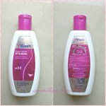 V-Wash-Expert-Intimate-Hygiene