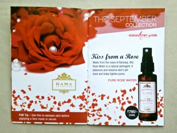 Kama-Ayurveda-Rose-Water-Product-Description