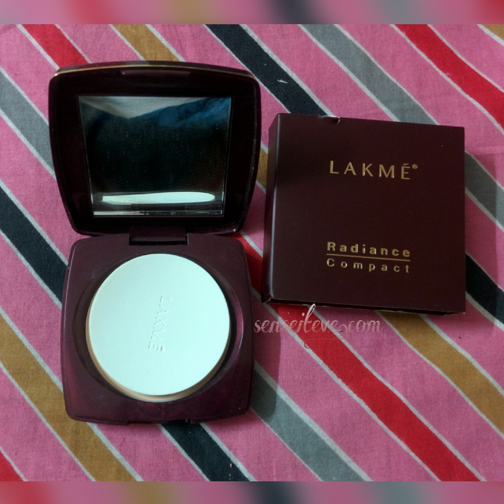 Lakme-Radiance-Complexion-Compact-Review-Swatches