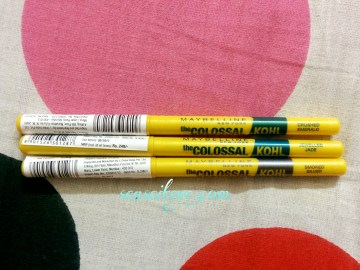 Maybelline-the-Colossal-Kohl-Review
