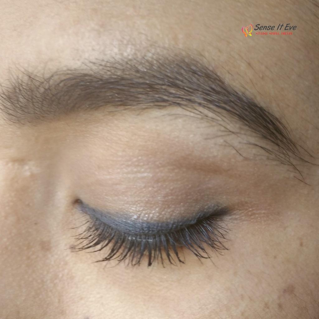 office-makeup-looks_day-6-eyemakeup