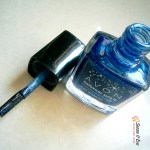 <a class=&quot;amazingslider-posttitle-link&quot; href=&quot;https://senseiteve.com/avon-nailwear-pro-nail-enamel-celestrial-blue-review-swatches/&quot; target=&quot;_self&quot;>Avon Nailwear Pro+ Nail Enamel Celestrial Blue Review &amp; Swatches</a>