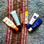 <a class=&quot;amazingslider-posttitle-link&quot; href=&quot;https://senseiteve.com/current-favorite-lipbalms-video-alert/&quot; target=&quot;_self&quot;>My Current Favorite Lipbalms : Video Alert</a>