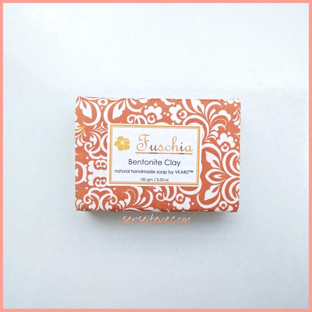 <a class=&quot;amazingslider-posttitle-link&quot; href=&quot;https://senseiteve.com/fuschia-bentonite-clay-natural-handmade-soap-vkare-review/&quot; target=&quot;_self&quot;>Fuschia Bentonite Clay Natural Handmade Soap by VKARE Review</a>