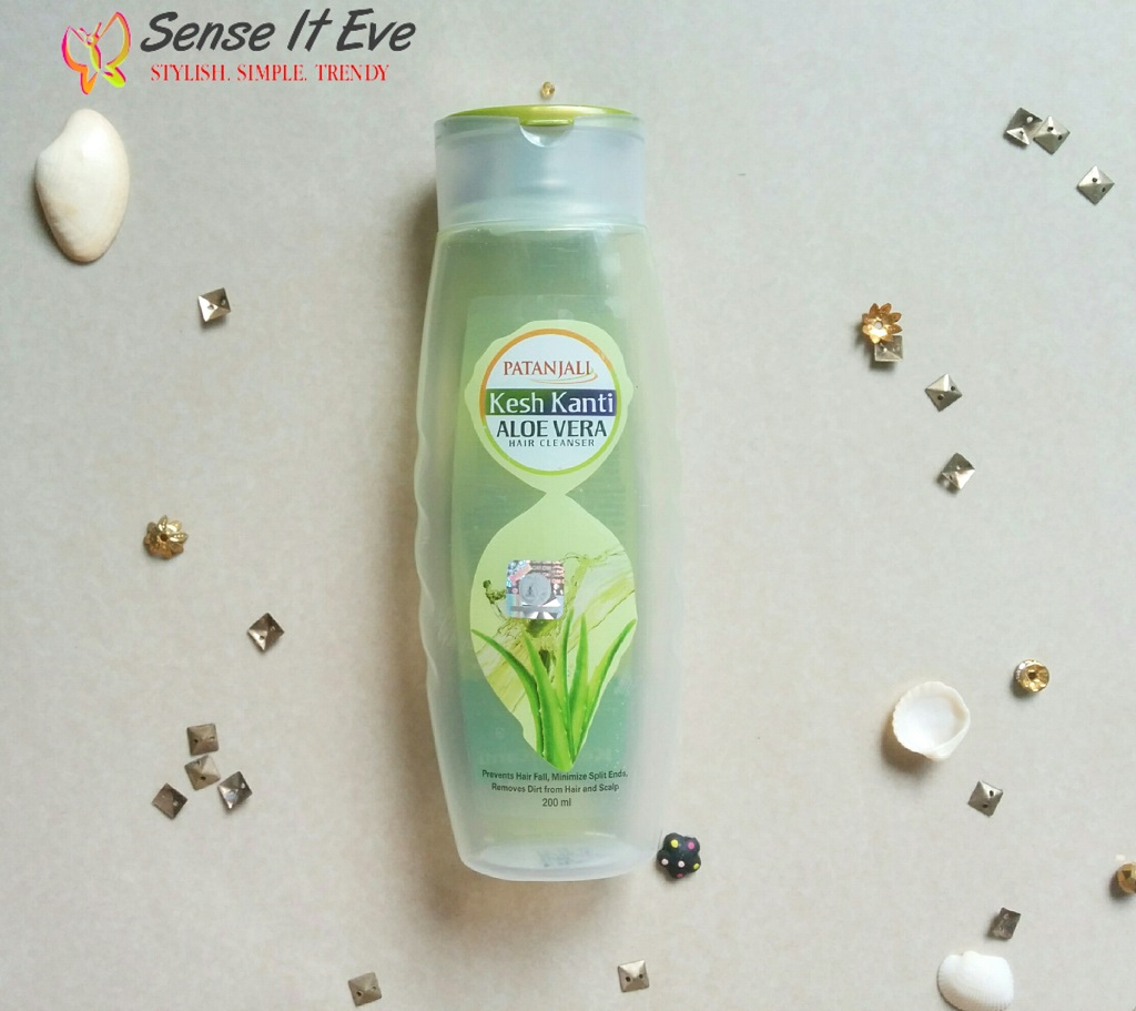 <a class=&quot;amazingslider-posttitle-link&quot; href=&quot;https://senseiteve.com/patanjali-kesh-kanti-aloe-vera-hair-cleanser-review/&quot; target=&quot;_self&quot;>Patanjali Kesh Kanti Aloe Vera Hair Cleanser Review</a>