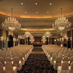 <a class=&quot;amazingslider-posttitle-link&quot; href=&quot;https://senseiteve.com/choose-perfect-banquet-wedding/&quot; target=&quot;_self&quot;>How to Choose The Perfect Banquet for Your Wedding</a>
