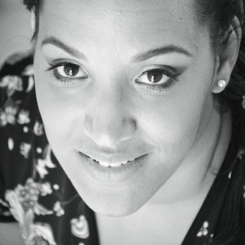 Naturopathe d'entreprise - Aurélie Mogade