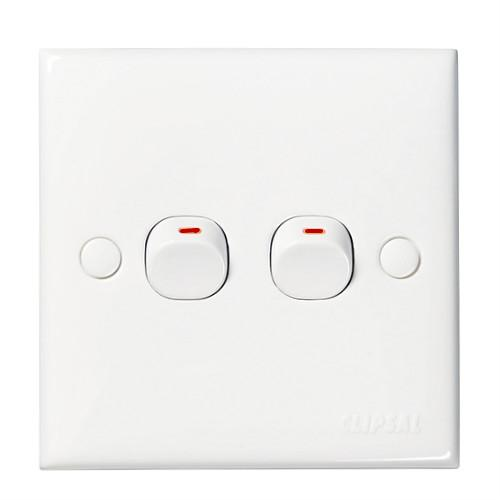 Mind Switches Image
